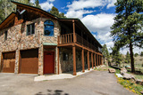 7/11 3,533± Cabin on 60± Acres – Lake City CO