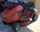 Tools and Lawn/Garden Items available for ONLINE BIDDING