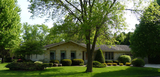 REAL ESTATE AUCTION- 2044 Eastwood Avenue, Janesville WI