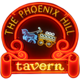 Phoenix Hill Tavern - Phase 2