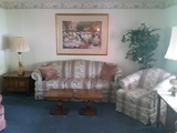 Furnishings and Housewares Auction