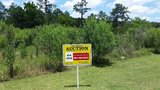2 Slidell Waterfront Lots - Sanctuary Dr