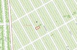 Investor Liquidation! South New Orleans Lots!