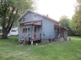 Real Estate Auction - Single Family House