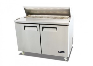 NEW RESTAURANT EQUIPMENT SALE! SHIPPING OR DELIVERY AVAILABLE