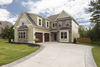 4 Bedroom Powdersville Home in Gated Enclave at River Reserve