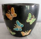McCoy Pottery Auction
