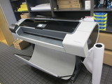 ON LINE AUCTION- OFFICE FURNITURE AND EQUIPMENT
