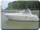 Boat Auction in Fort Myers/ Naples Area