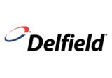 DELFIELD REFRIGERATION EQUIPMENT