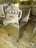 Cleveland Area Food Service Equipment