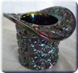 Premium Depression Glass/ Boutique Collectibles- Hundreds of Items!