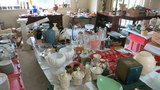 Pickers Paradise Estate Sale in Silver Spring