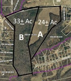 57+/- Acres just off Fairview Rd. in Fountain Inn, SC
