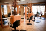 High-End Premium Salon and Spa Furniture, Fixtures and Equipment - 7 Full Storage Units, Pensacola FL
