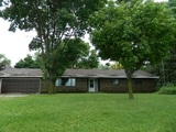 220 NW Hwy 29 *NEW LISTING $165,000*