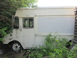 Furniture, Household, Collectibles, Storage trucks & trailers
