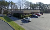 ±5,064 SF Medical Space in Newberry, SC