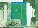 80± Tillable Acres