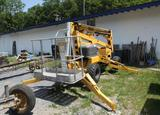 Tools & Equipment Auction Ending 7/5