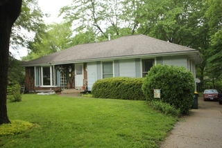 No Reserve Auction: 3 Bedroom 3 Bath Ranch Home | Gladstone MO