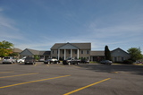 ABSOLUTE AUCTION - 9,844 ± SF MULTI-TENANT OFFICE BUILDING