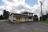 ABSOLUTE AUCTION - 2,256 ± SF RETAIL/OFFICE BUILDING