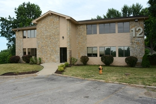 Commercial Building Auction: 3-Story Office | Independence, MO