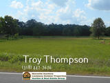 1.64 ACRE LOT FOR SALE NEAR MARKSVILLE, LA