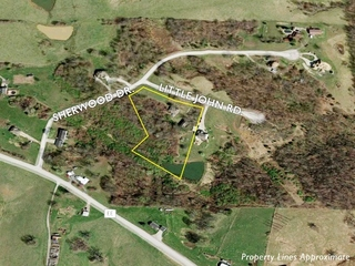 Probate Estate Online Auction: 3 Bedroom Home on 3 Acres with Outbuilding and Pond | Liberty, MO