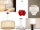 NEW DESIGNER LIGHTING LIQUIDATION
