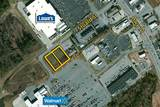 Gaffney, SC - 2 Commercial Lots - Online Only Auction