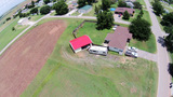8/5 NICE HOME * 3± ACRES * SHOP BUILDING * FURNITURE