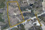 Leesville, SC - 72.82± Acres - Online Only Auction