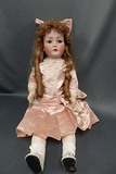 70 Plus Lots Dolls from 1900-1990