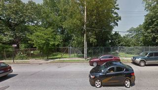 15,000+ SQ FT VACANT LOT