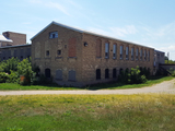 Redevelopable Waterfront Commercial Property - Menasha, WI