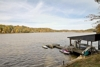 Greenville Area Lakefront Home