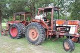 Farm & Shop Equipment Liquidation