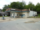 Foreclosure: Commercial Building on 1.4± Acres &