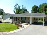 SOLD!!- Outstanding home on Northwestern Ave. Beckley, WV
