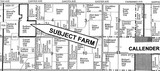 Webster County Farmland Auction