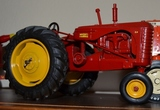 Wood Working Tools, Toy Tractors, Snowmobiles and More..