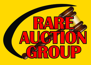 Absolute Living Estate Auction