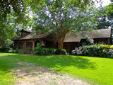 HOME FOR SALE IN BUNKIE, LA