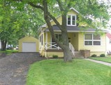 Online Only~Real Estate:1106 South Central Avenue, Marshfield, WI 54449