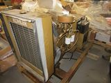 Electrical Contractor Inventory Auction