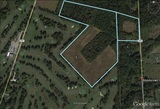 Land Package Available in Woolwich Township