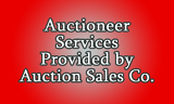Corvettes on the High Desert Auction