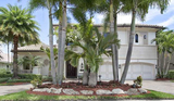 Magnificent Home in Hawks Landing, Plantation